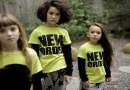 Rodová ideológia od Celine Dion s nežným názvom Celinununu
