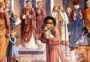 Aká je tradícia a vznik betlehemov?