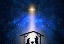 Pieseň Tichá noc, svätá noc oslavuje 200 rokov