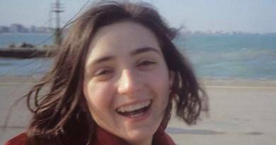 Ctihodná Sandra Sabattini: budúca patrónka snúbencov a mládeže?