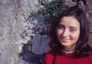 Zázrak uzdravenia na príhovor mladého dievčaťa?