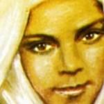 Malá Arabka prorokovala aj o Francúzsku