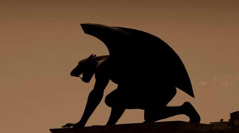 Exorcista varuje: Pokušenie – nie posadnutie – je najvýznamnejšou démonickou činnosťou
