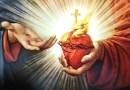 Novéna k svätej Margite Márii Alacoque