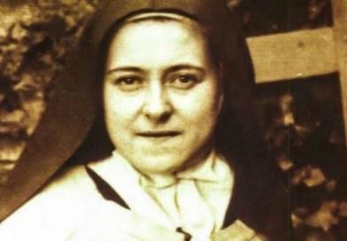 26 životných inšpirácií od sv. Terezky z Lisieux