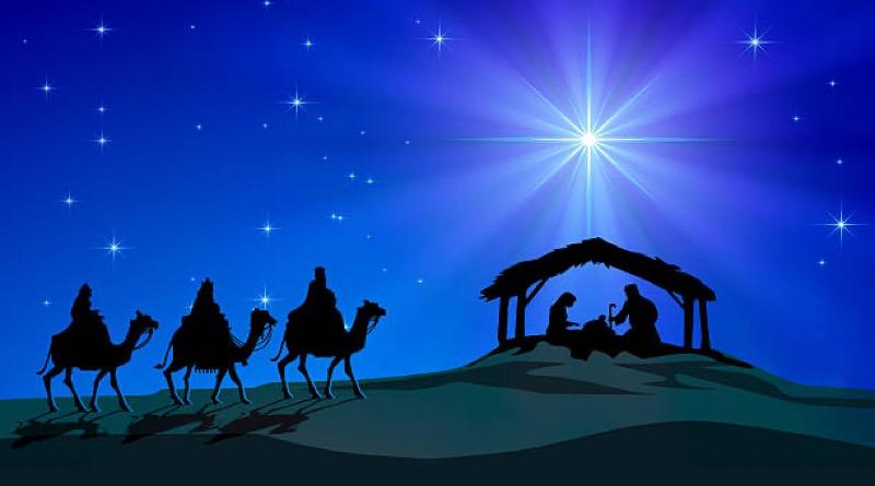 Vianočná novéna od Ondreja po Štedrý deň