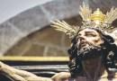 Novéna k sviatku Krista Kráľa