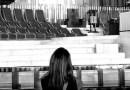 Svedectvo posadnutej manželky a matky štyroch detí o exorcizme