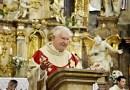 Výnimočný kňazský život: kňaz Anton Srholec, 2/2020