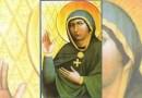 Modlitba k Trnavskej Panne Márii