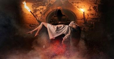 Exorcizmus Nicole Aubrey, ktorý potvrdil skutočnú prítomnosť Pána v Eucharistii
