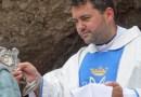 Nesmierna výnimočnosť kňazského požehnania