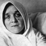 Proroctvo ctihodnej Terézie Neumannovej: Súd nad národmi