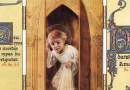 Dieťa Ježiš, ktoré sa stalo viditeľným pri Premenení