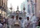 Eucharistický zázrak v Alcalá de Henares