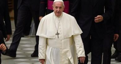 Vízia kňazstva sv. Veroniky Giuliani
