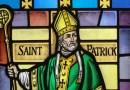 Vízia sv. Patrika o budúcnosti Cirkvi v Írsku