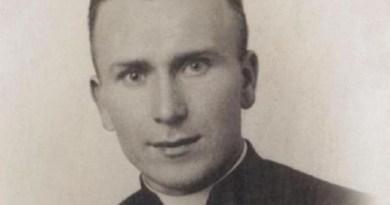 Blahorečenie čaká na poľského kňaza popraveného nacistami