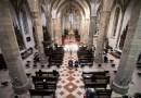 Drahí kňazi, je čas na Váš najväčší zásah vdejinách Cirkvi
