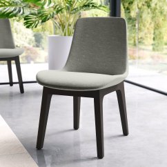 Modloft Dining Chair Your Covers Mercer Hi1901 B Official Store