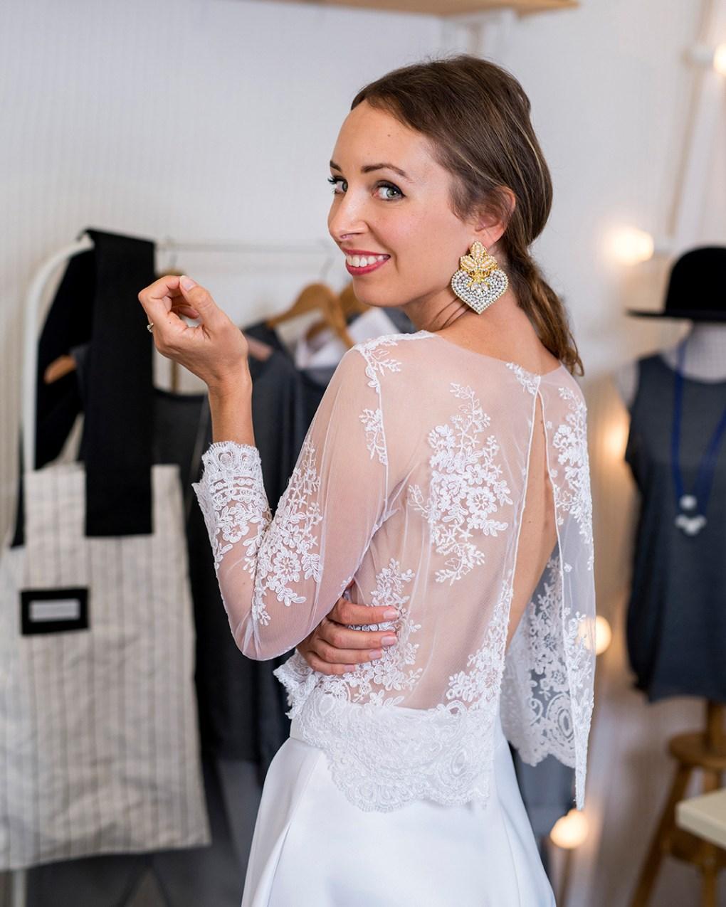 Svadobne saty_Petra Weingart_modny navrharka_modny blog_nevesta_svadba