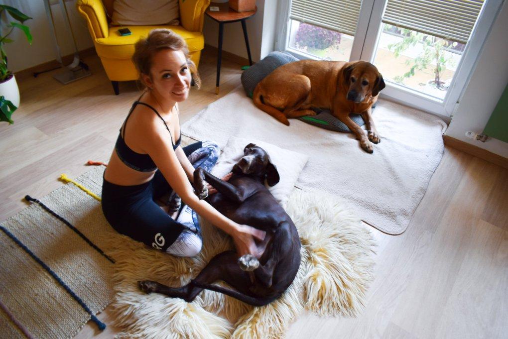 Meditacia moje skusenosti ako meditovat psy modny tucet