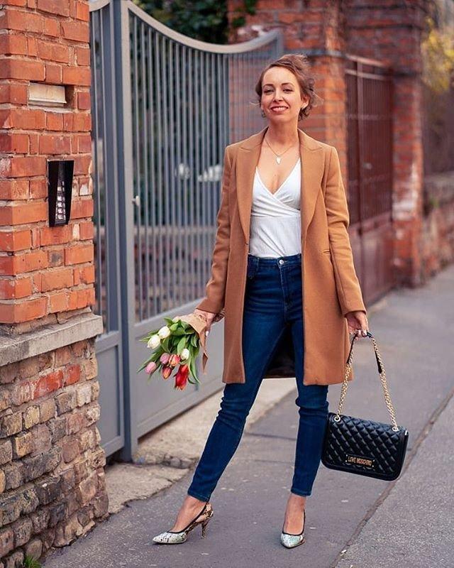 Topánky 10 tipov na najlepsie topanky vzorovane farebne lodicky blogerka kabat kytica modny tucet
