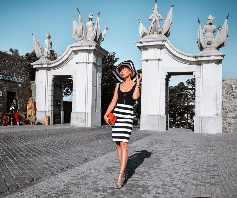 5 letnych modnych trendov modny blog blogerka leto