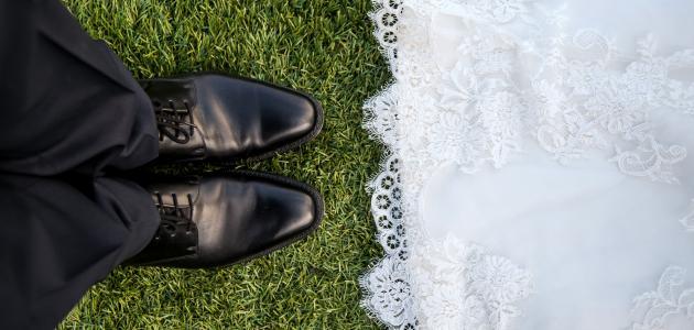 دعاء الزواج من شخص معين موضوع