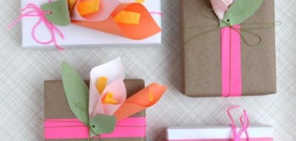 نتيجة بحث الصور عن صناعة علب هدايا من ورق الكرتون