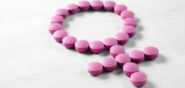 طرق علاج تأخر الدورة الشهرية عند البنات موضوع
