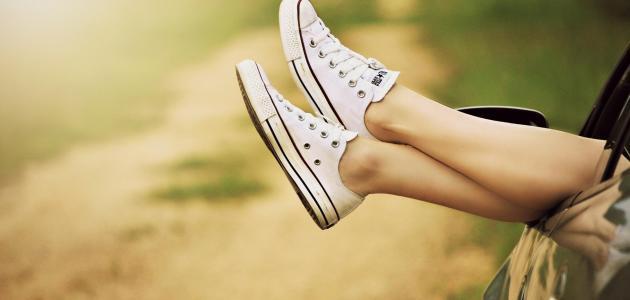 تفسير رؤية الحذاء في المنام موضوع