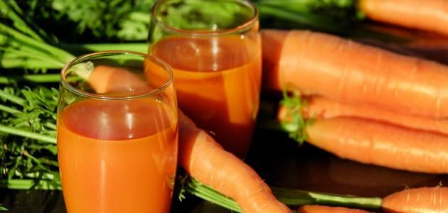 أطعمة تخفض ضغط الدم المرتفع موضوع