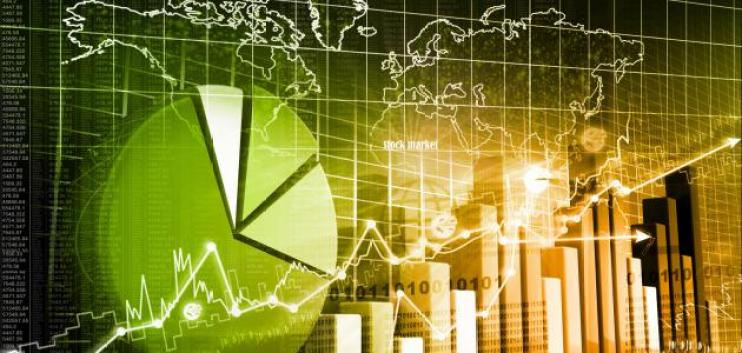 Image result for الاقتصاد