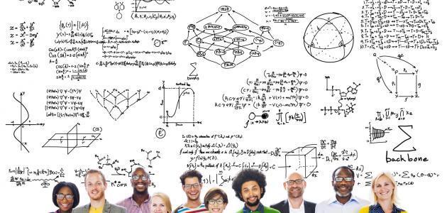 بحث عن علم الفيزياء موضوع