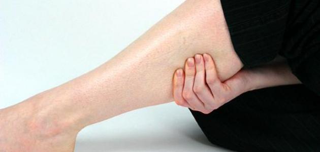 بتحس بشد عضل أثناء النوم اعرف السبب والعلاج اليوم السابع