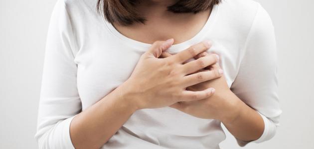 نتيجة بحث الصور عن اعراض ارتفاع هرمون اللبن