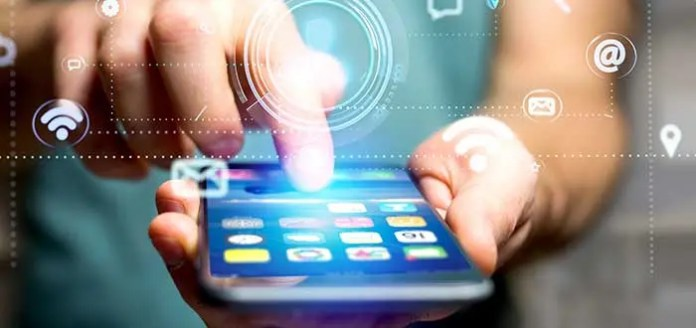 Everything you need to know about security on your mobile 1