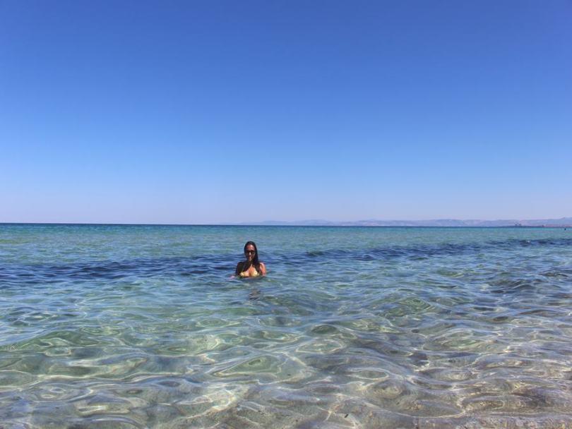 Praias-da-península-Stintino