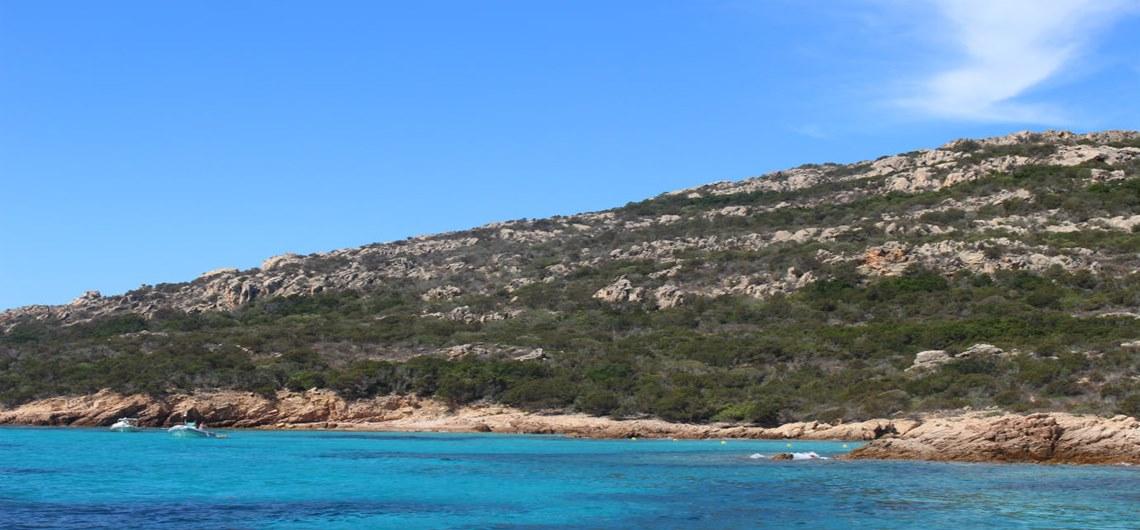 Muitas vezes Guia Sardenha, ilha fabulosa na Itália - Modo Férias GZ76