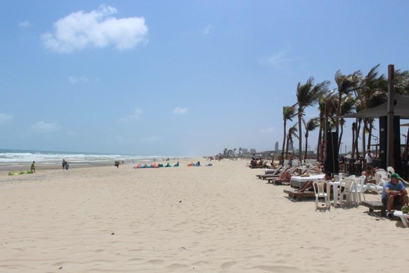 guarderia-praia