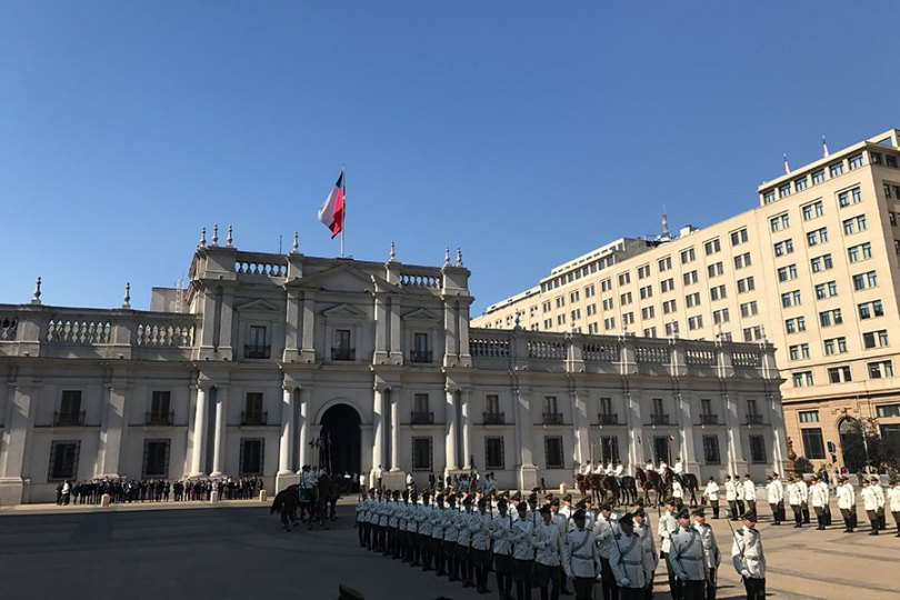 palacio_lamoneda
