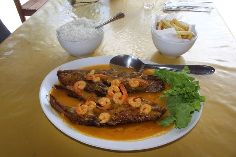 burgalhau-restaurante-maragogi