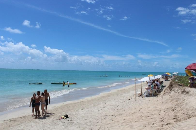 Praia-do-xereu-maragogi