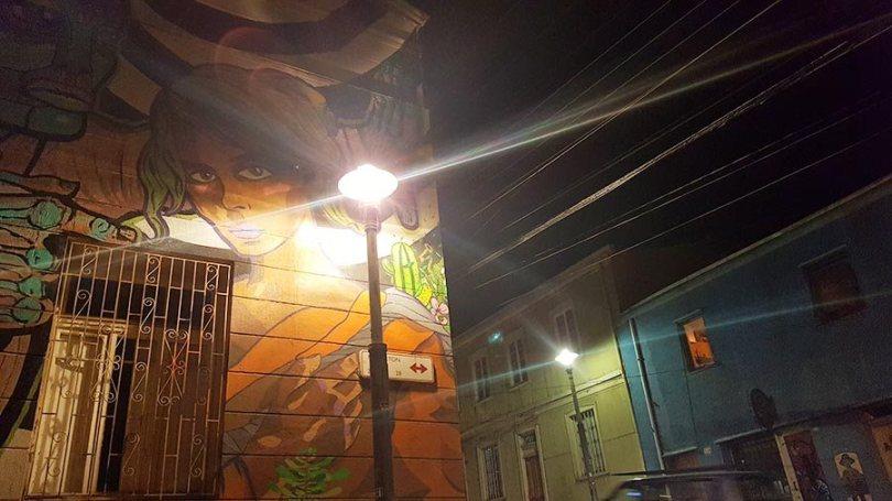 valparaiso_arte_noite