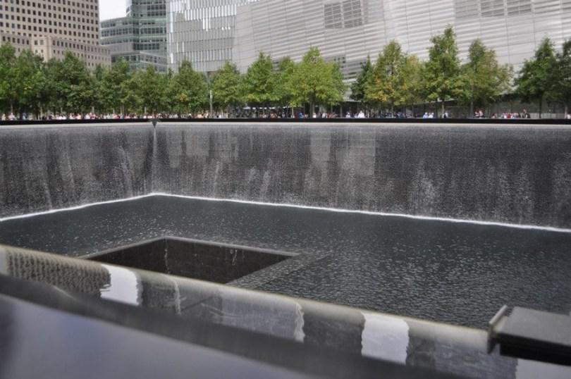 Memorial_NY