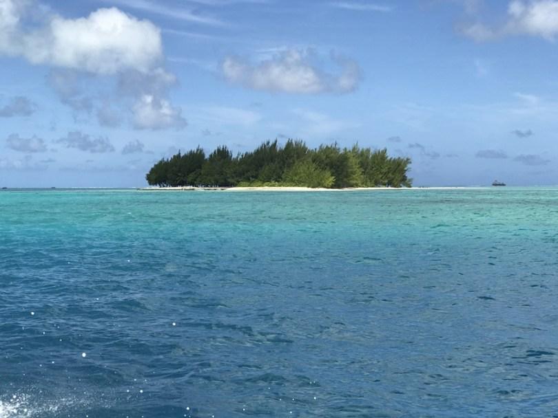 lua-de-mel-polinésia-francesa