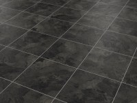 Black Onyx Floor Tiles Images - Cheap Laminate Wood Flooring