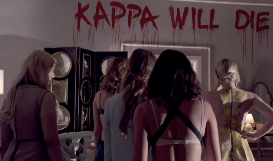 the-killer-is-after-the-kappa-ladies