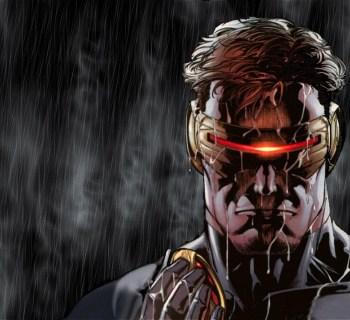 scott summers cyclops